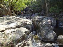 Little Crystal Creek