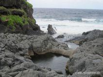 Seven Pools auf Maui