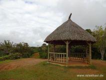 Macchabee Viewpoint