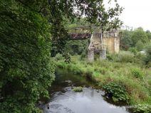 Altes Aquädukt