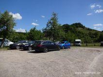 Wanderparkplatz Breitenholz