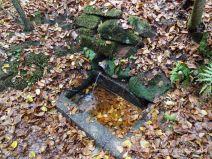 Schwamborn-Quelle